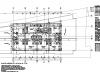 plan-etaj-9-retras